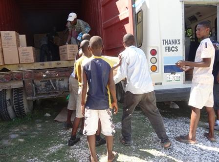 haiti nov 2012 3v1
